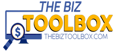 The Biz Toolbox