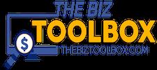 The Biz Toolbox