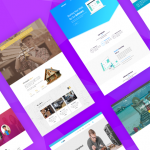 How to Build a Better Landing Page